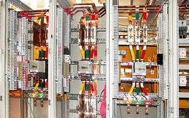 Купить Оборудование распределения электроэнергии