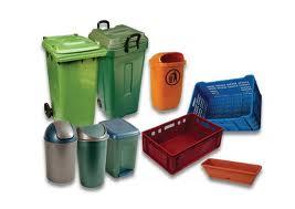 Buy Household goods from plastic