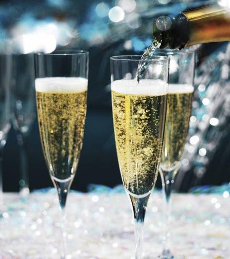 Купить Шампанские вина