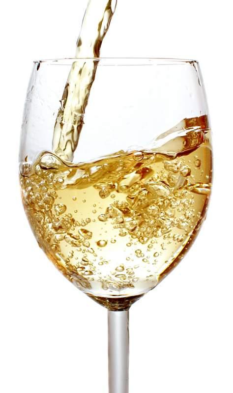 Купить Вино белое