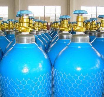 Buy Oxygen liquid