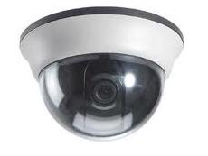 Купить Оборудование для систем охранного видеонаблюдения