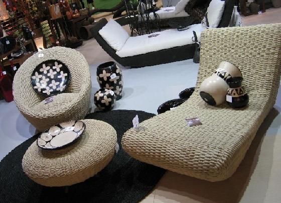 Купить Мебель домашняя