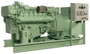 Купить Дизель-генераторы