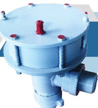 Buy Equipment for oil processing