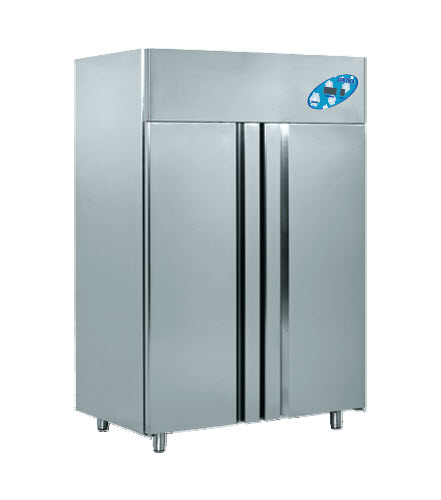 Buy Cases are refrigerating