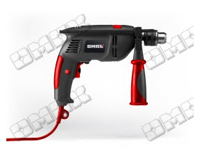 Buy The electric tool - wholesale.