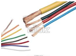 Buy Cables for thermocouples