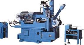 Купить Оборудование для высокой печати