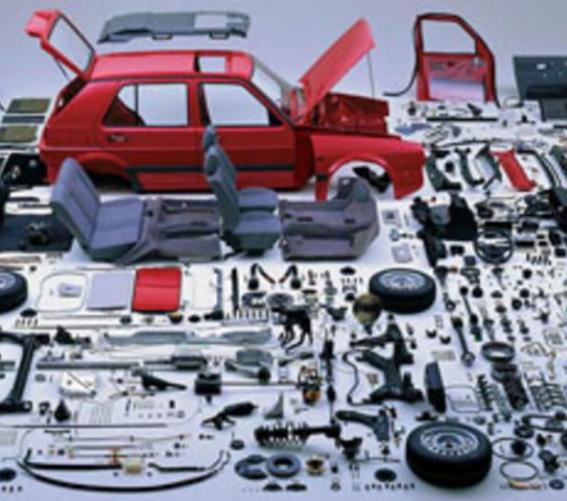 Купить Лебедки для автомобилей и автотранспортных средств