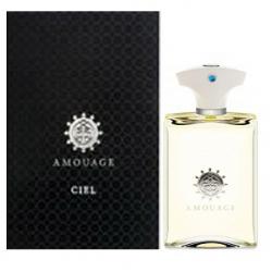 Купить Средства парфюмерные