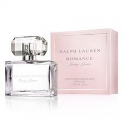 Buy Perfume for women