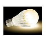 Купить Лампы осветительные