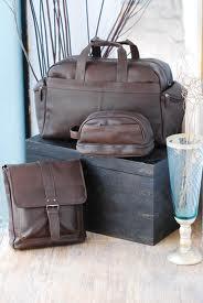 Buy Suitcases, bags, backpacks