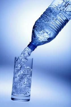 Купить Минеральная вода