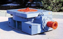 Buy Rotors for rotation of the boring tool