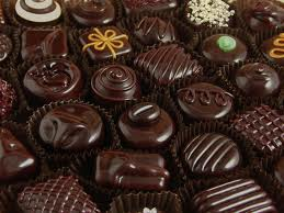Купить Шоколад.