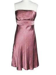 Купить Женская одежда