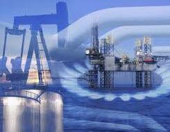 Купить Машины для нефтегазовой промышленности