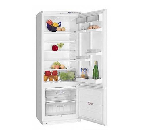 Купить Продажа холодильников Атлант