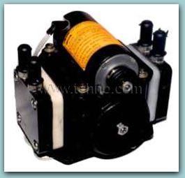 Buy Vacuum pump compressor