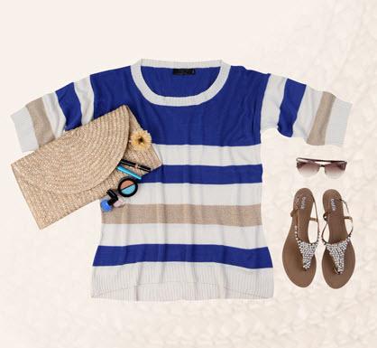Купить Одежда для отдыха женская