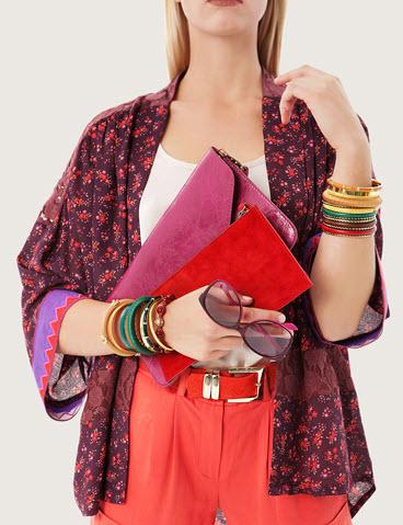 Купить Одежда праздничная женская