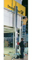 Buy Material hoists