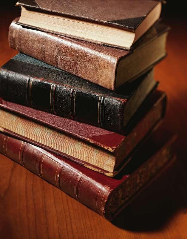 Читать дополнительную литературу картинки, смайлика