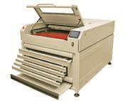 Купить Оборудование для флексографской печати