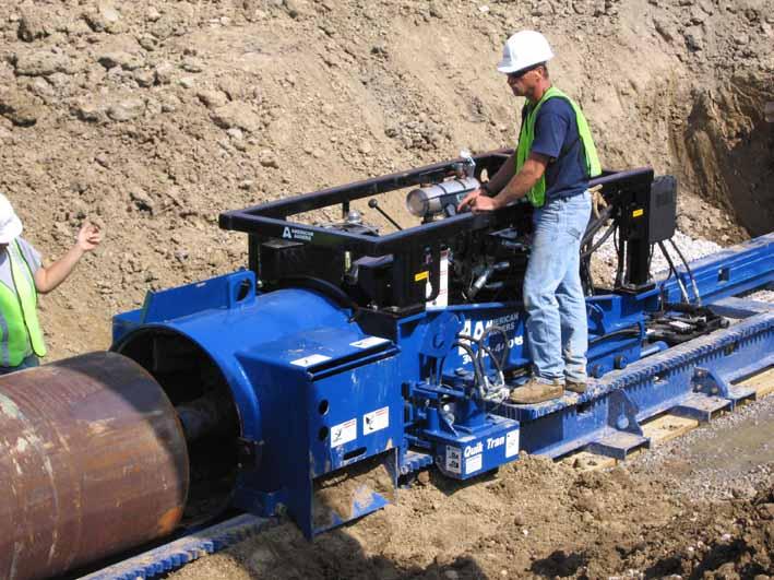 Buy Horizontal shnekovy drilling