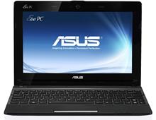 """Купить Нетбук Asus Eee PC X101CH 10,1"""" черный"""