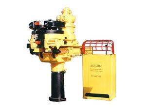 Buy Boring key of AKB-3M2