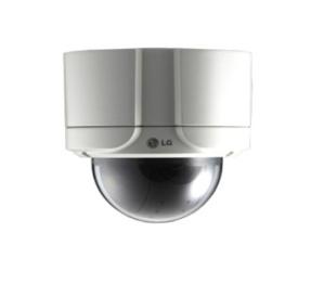 Купить Camera/Dome LG LPT-OS513AQ