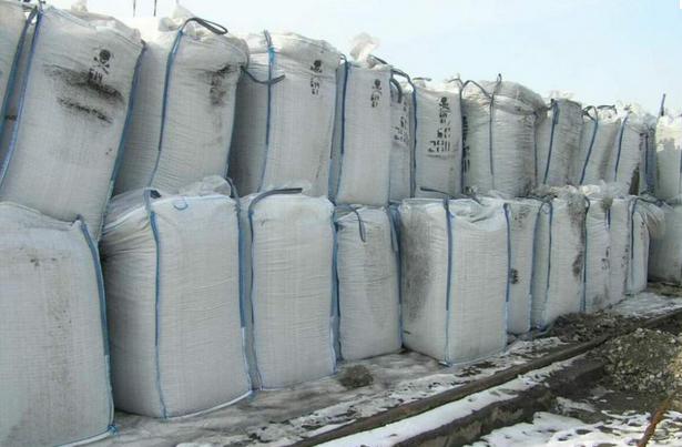 Купить Химические продукты для литейного производства