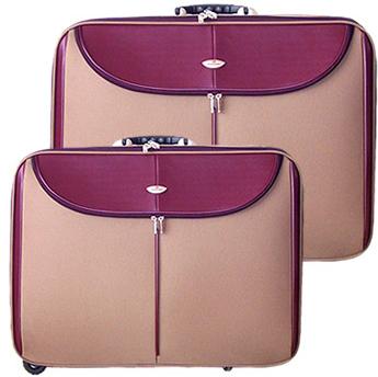 Buy Suitcases