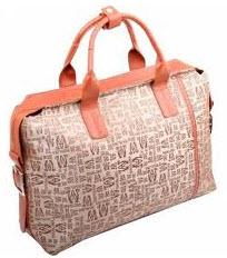 Buy Traveling bags