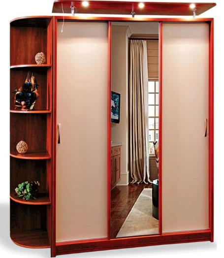 Купить Детали для мебельной отрасли