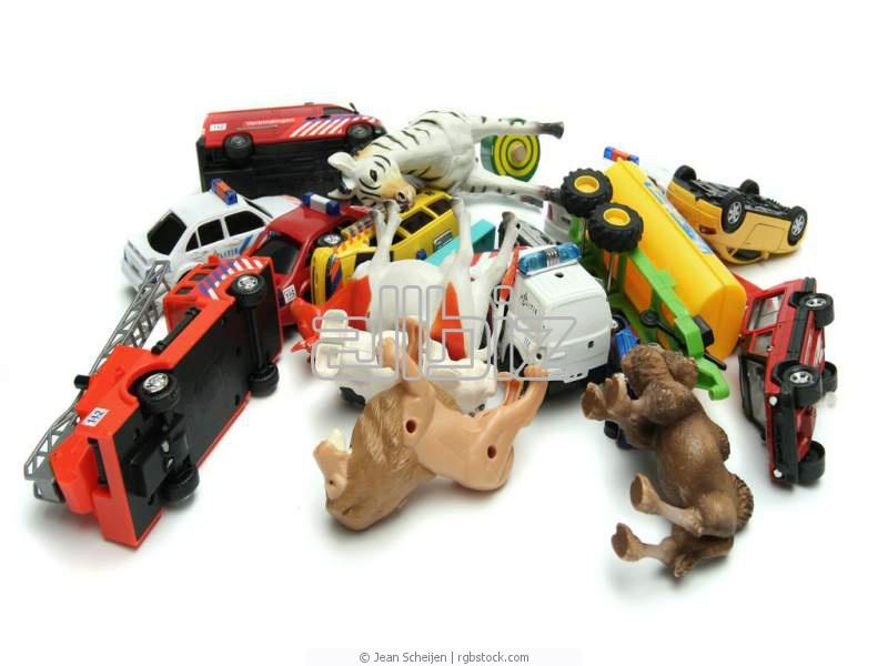 Купить Игрушки разные