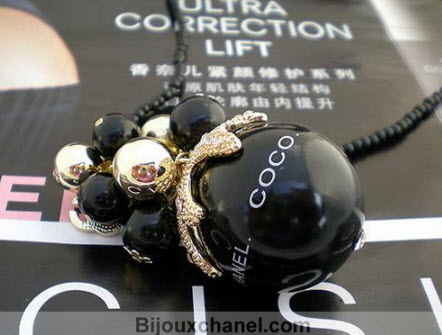 Buy Necklace