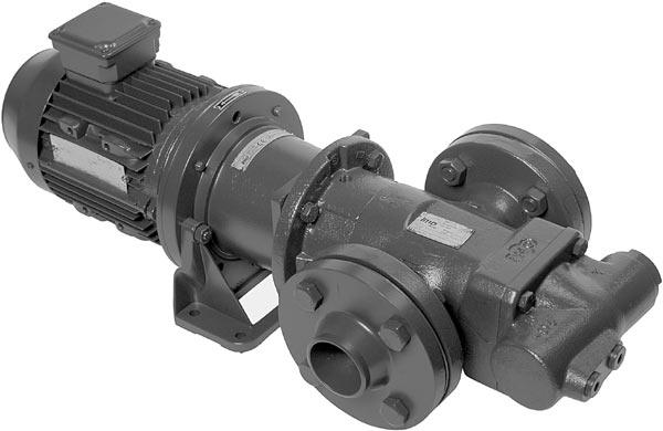 Реле - регулятор РРТ-32, РНТ-32, РТП-32. регулятор напряжения РП-2М-1.  Вольтамперметр ВА-240. генераторы ГСК-1500Ж.