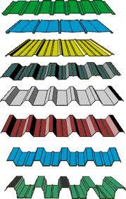 Buy Professional flooring