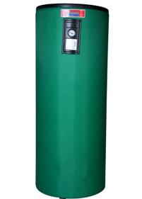 Buy Tanks for storage of hot water in Bak