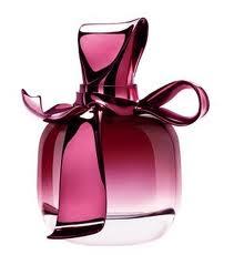 Buy Perfume for women