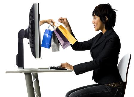 Купить Интернет-магазины
