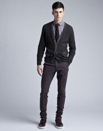 Купить Одежда мужская
