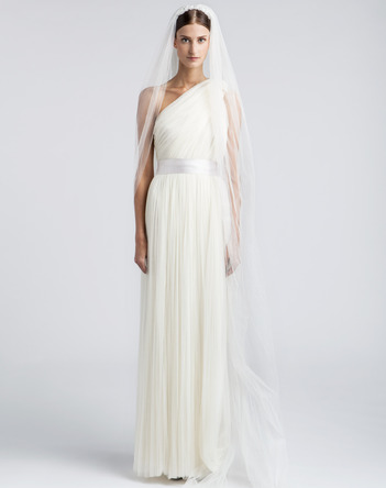 Buy Wedding dresses