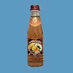 Ayan MMC - (Лимонад - Золотой  Колодец - Дюшес в  стеклянных и пластиковых бутылок.)