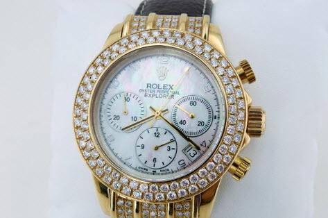 Купить Золотые Часы мужские