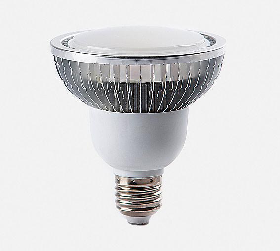 Купить LED Лампы (классические)